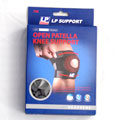 Open Patela Knee Brace