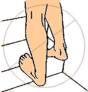 gastrocnemius-stretch-stairs