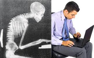 laptop-posture