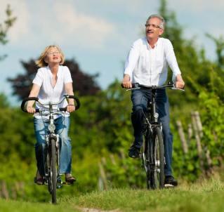 bikeold