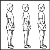 Pelvic-Tilt-in-Standing-300x297