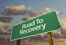 road-to-recovery_oncology-news-australia